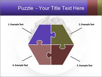 0000081927 PowerPoint Template - Slide 40