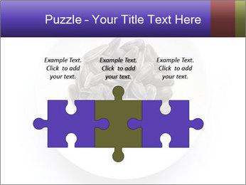 0000081927 PowerPoint Template - Slide 42