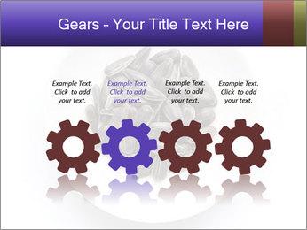 0000081927 PowerPoint Template - Slide 48
