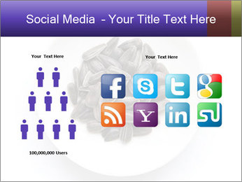 0000081927 PowerPoint Templates - Slide 5