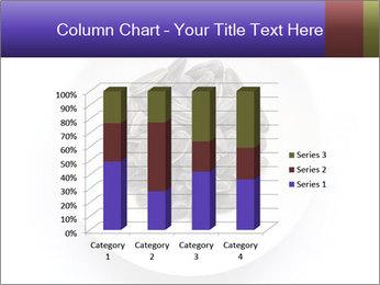 0000081927 PowerPoint Templates - Slide 50