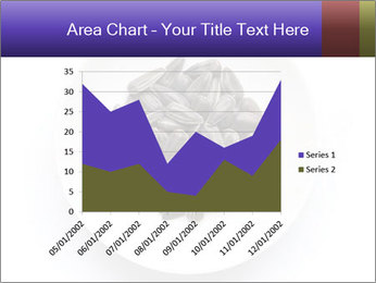 0000081927 PowerPoint Templates - Slide 53