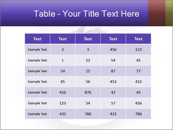 0000081927 PowerPoint Templates - Slide 55