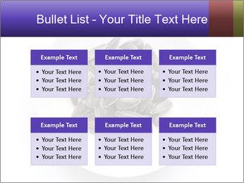 0000081927 PowerPoint Templates - Slide 56