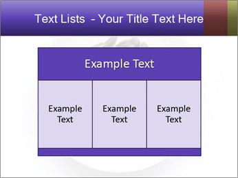 0000081927 PowerPoint Templates - Slide 59