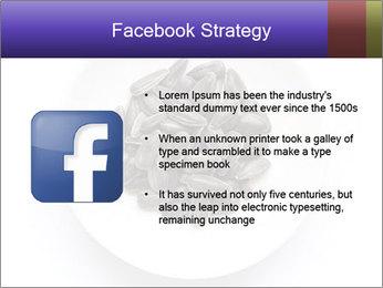 0000081927 PowerPoint Templates - Slide 6