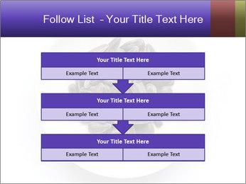0000081927 PowerPoint Template - Slide 60