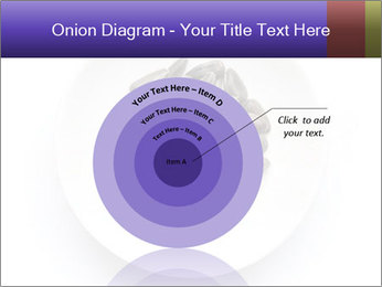 0000081927 PowerPoint Templates - Slide 61