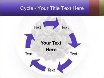 0000081927 PowerPoint Templates - Slide 62