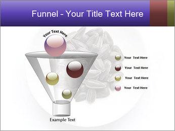 0000081927 PowerPoint Templates - Slide 63