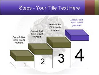 0000081927 PowerPoint Templates - Slide 64
