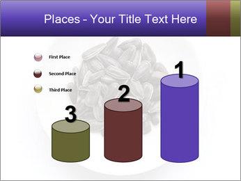 0000081927 PowerPoint Templates - Slide 65