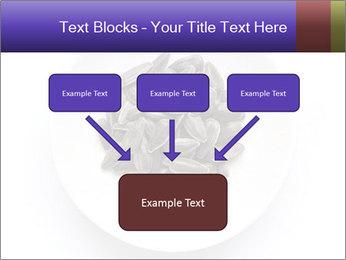 0000081927 PowerPoint Templates - Slide 70