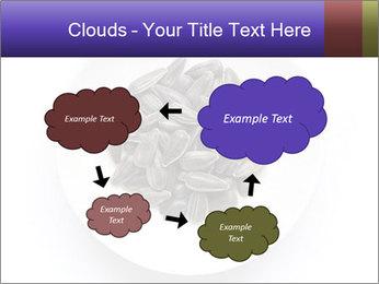 0000081927 PowerPoint Template - Slide 72