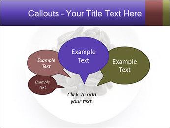0000081927 PowerPoint Templates - Slide 73