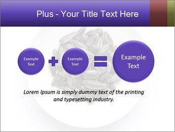 0000081927 PowerPoint Templates - Slide 75
