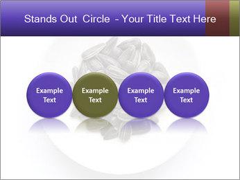 0000081927 PowerPoint Templates - Slide 76
