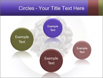 0000081927 PowerPoint Templates - Slide 77