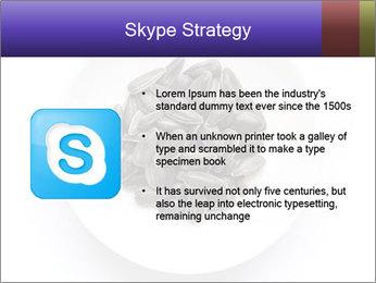 0000081927 PowerPoint Template - Slide 8