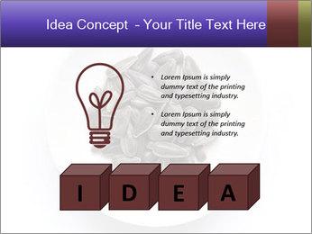 0000081927 PowerPoint Templates - Slide 80