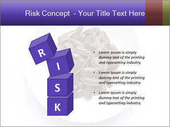 0000081927 PowerPoint Templates - Slide 81