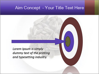 0000081927 PowerPoint Template - Slide 83