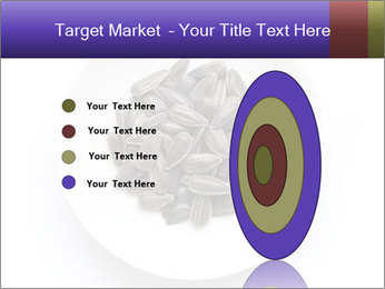 0000081927 PowerPoint Templates - Slide 84