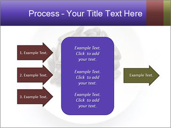 0000081927 PowerPoint Templates - Slide 85