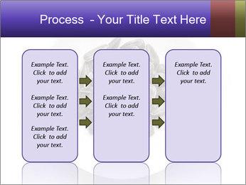 0000081927 PowerPoint Templates - Slide 86