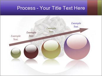 0000081927 PowerPoint Templates - Slide 87