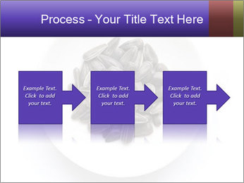 0000081927 PowerPoint Templates - Slide 88
