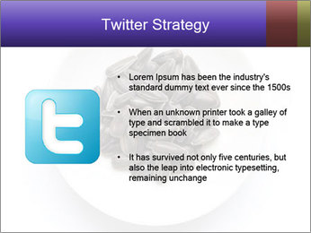 0000081927 PowerPoint Templates - Slide 9