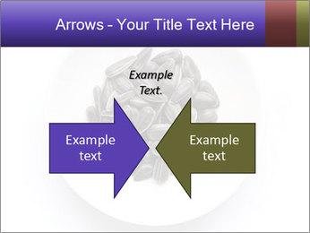 0000081927 PowerPoint Templates - Slide 90