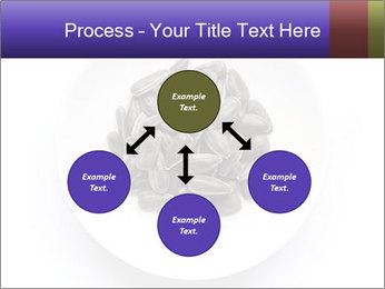 0000081927 PowerPoint Templates - Slide 91