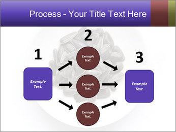 0000081927 PowerPoint Template - Slide 92