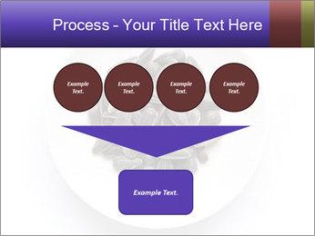 0000081927 PowerPoint Templates - Slide 93