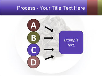 0000081927 PowerPoint Templates - Slide 94