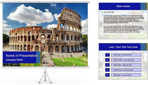 0000081928 PowerPoint Template
