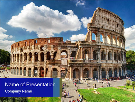 0000081928 PowerPoint Templates