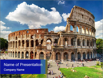 0000081928 PowerPoint Template - Slide 1