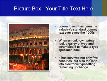 0000081928 PowerPoint Template - Slide 13