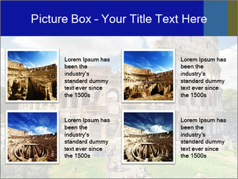 0000081928 PowerPoint Template - Slide 14