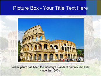 0000081928 PowerPoint Template - Slide 15