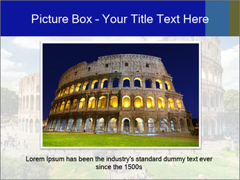 0000081928 PowerPoint Template - Slide 16