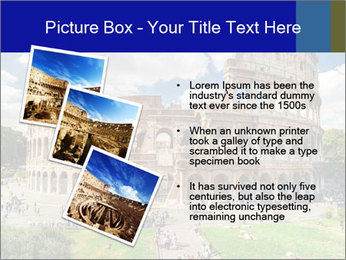 0000081928 PowerPoint Template - Slide 17