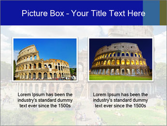 0000081928 PowerPoint Template - Slide 18