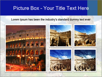 0000081928 PowerPoint Template - Slide 19