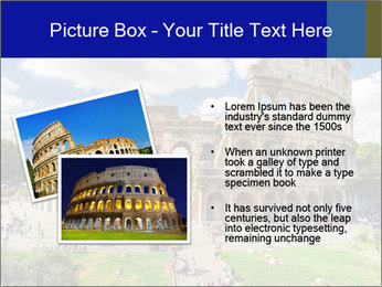 0000081928 PowerPoint Template - Slide 20