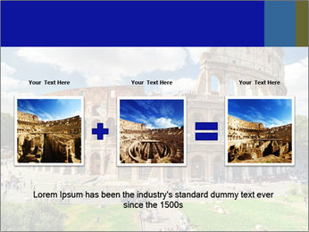 0000081928 PowerPoint Template - Slide 22
