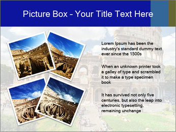 0000081928 PowerPoint Template - Slide 23